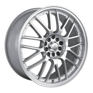 Sportrak   17 17x7 MINI Cooper S CLUBMAN JCW JOHN WORK Wheels (Set of