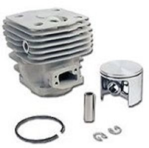 New Cylinder Piston Ring Kit for Husqvarna 261 262 262XP Chainsaws