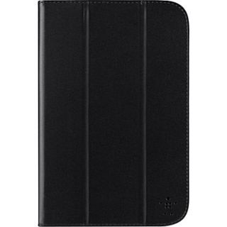 Belkin Smooth Tri Fold Cover with Stand for Samsung Galaxy Note 8.0