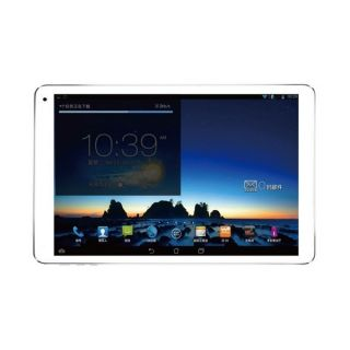 Window Yuandao M10 Quad Core Tablet PC IPS Screen Android 4 2 RK3188 2GB RAM