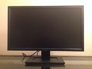 "Dell E2311HF 23"" Widescreen LED LCD Monitor"