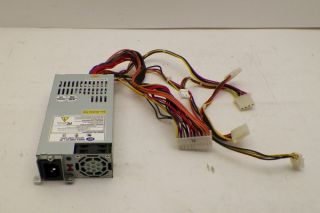SPI Sparkle FSP200 50PL B 200W 200 Watt 1U Server ATX Power Supply