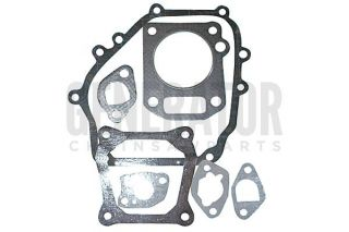 Honda GX110 GX120 Engine Motor Lawn Mower Replacement Gasket Parts 061A1 ZE0 000