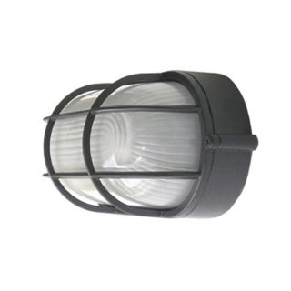 Heavy Duty Outdoor Wall Light Lighting Deck Boat Light Lamp OT4006