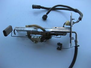 1997 1998 Ford Explorer Fuel Pump Assembly