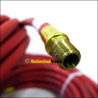 Air Compressor Hose 1/4