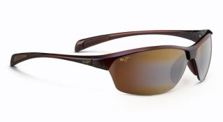 Maui Jim Hot Sands 426 02 426 03 H426 26 HT 426 11M