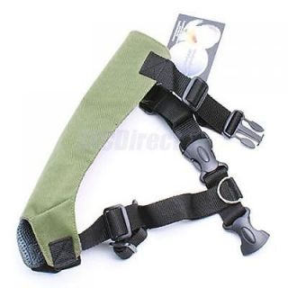 New Universal Fit Car Safety Seat Belt Dog Pet Harness