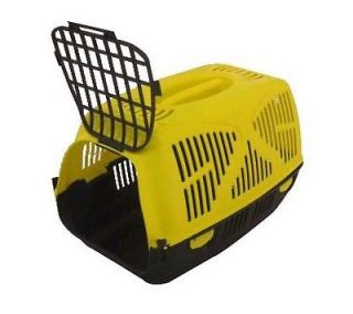 Favorite Large 3 5L Pet Dog Cat Automatic Dispenser Food Dish Bowl Feeder