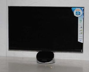 Samsung SyncMaster S23A750D 23 inch Widescreen 3D LED LCD Monitor