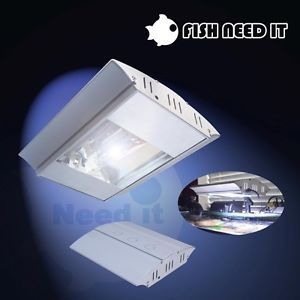 150W Metal Halide Pendant Lights