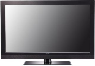 "Seiki SE321FB 32"" 720P 60Hz 8ms HDMI VGA Widescreen LED HDTV"