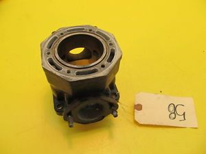 Arctic Cat ZR Ext 580 Motor Engine Cylinder 3004 457 58