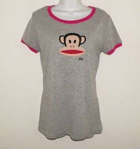 Paul Frank Julius Clothing,