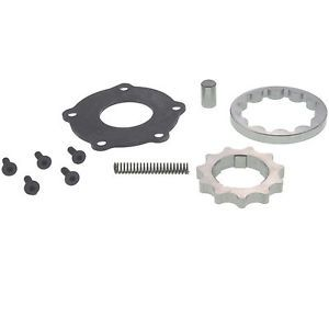 Melling K195 Oil Pump Repair Kit