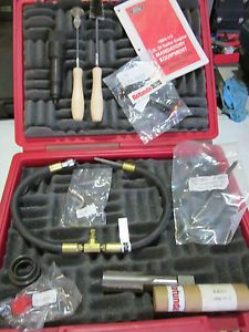 Ford Rotunda 014 00930 7 3 Liter Di Turbo Diesel Engine Special Tool Kit