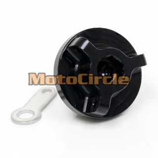 CNC Engine Oil Filler Cap OC 01 for Yamaha YZF R1 R6 FZ1 FZ6 Fazer 600 1000