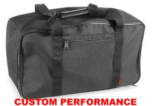 Tour Pack Liner Travel Bag Harley Touring Electra Glide Ultra Classic Street