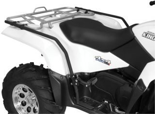 Quadboss ATV Fender Protectors for Suzuki King Quad 400i 09