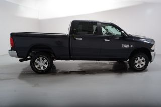 New 2013 Dodge RAM 2500 4WD Big Horn 6CYL Cummins Diesel L K Kchydodge