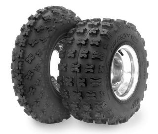 Holeshot GNCC Tires
