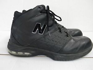 New Balance Mens Basketball Shoes Size 13 Wide 4E High Top – BB888HB