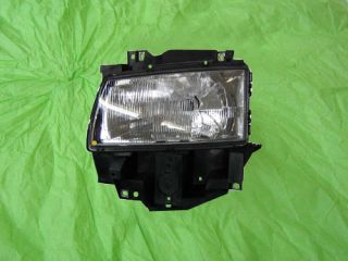 VW Headlight Assembly Left for Eurovan VR6944 701941017D