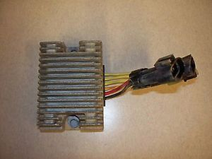 Polaris Sportsman 500 Voltage Regulator Rectifier 4x4
