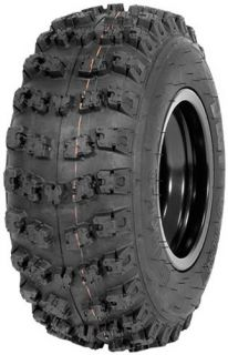 Douglas Wheel DWT Jr XC Youth ATV UTV Tire Rear 18x6 8 2 Ply Standard Compound