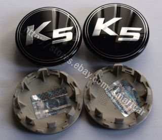 2011 2012 2013 Kia Optima Optima Hybrid Wheel Hub Caps Set Genuine