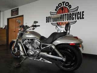 2008 Harley Vrod Vrscaw V Rod Clean Cheap Loaded and Ready We Finance and SHIP