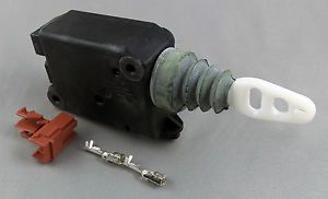 Gulfstream RV Compartment Door Lock Solenoid Actuator