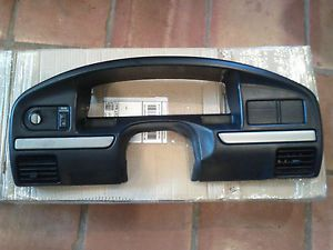 1996 Ford Bronco F 150 F 250 Dash Bezel