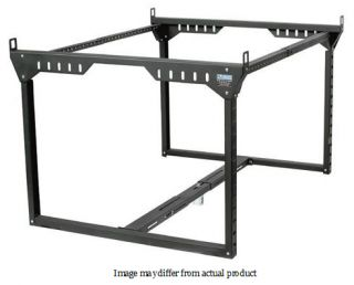 Hitches 8040 Utility Rack for Long Bed Trucks