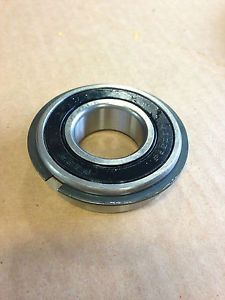 John Deere Front Wheel Bearing AM102888
