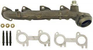 Dorman OE Solutions 674 460 Exhaust Manifold Ford 5 4L Left