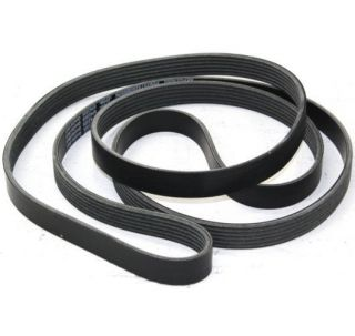 New Drive Belt Chevy Chevrolet Colorado GMC Canyon Hummer H3 Buick Lucerne