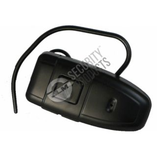 Bluetooth Headset Mini Color Hidden Spy Pinhole Camera Cam Video Recorder DVR DV