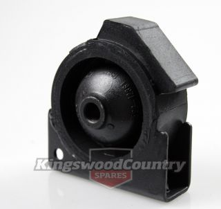 Toyota Corolla Front Engine Mount AE90 1 4LTR 91 92