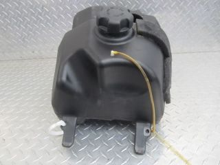 2005 Polaris Sportsman 700 Twin ATV Fuel Tank Gas Tank