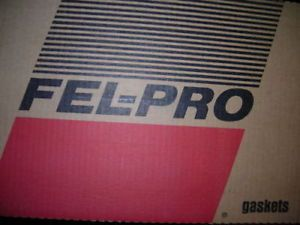 FEL Pro KS2360 Engine Kit Set 1985 86 Ford Truck 4 9 300CI Full Gasket Set