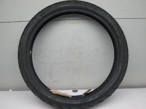 Continental Conti Trail Attack Motorcycle Front Tire 90 90 21