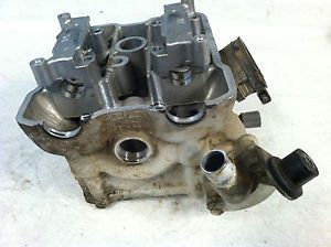 06 07 08 Arctic Cat 700 EFI Suzuki 05 06 King Quad 700 750 Engine Cylinder Head