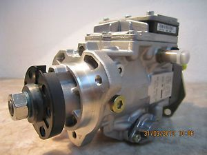 Ford Diesel Fuel Injection Pump Bosch 0470004008 0986444504 111190811