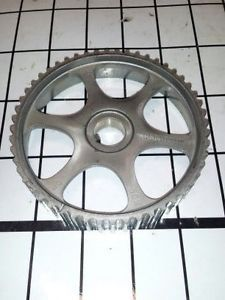 98 05 VW Passat Jetta Beetle Golf Audi TT A4 1 8T Cam Pulley Camshaft Sprocket