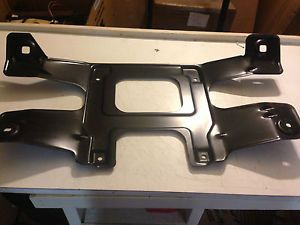 1992 1996 Ford Truck F150 F250 F350 Bronco Middle Console Jumper Seat Mount