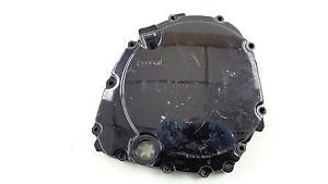 1996 99 Suzuki GSXR 750 Srad 97 00 GSX R 600 Engine Clutch Cover B