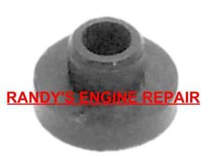 Snapper Part 7012337 Small Engine Fuel Gas Tank Bushing Noma 42690 More