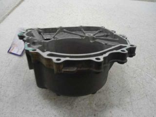 08 Buell 1125R 1125CR 1125 Stator Generator Engine Cover