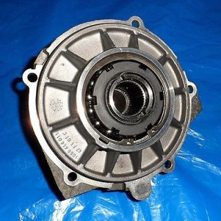 BMW ZF 5HP30 Transmission Rear Extension Housing Drive